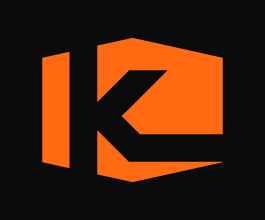 kinetic-industrial-about-us-team-image